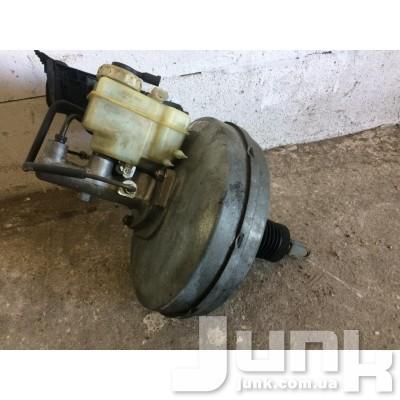 Вакуумный усилитель тормозов для BMW E36 oe 34331163516 разборка бу