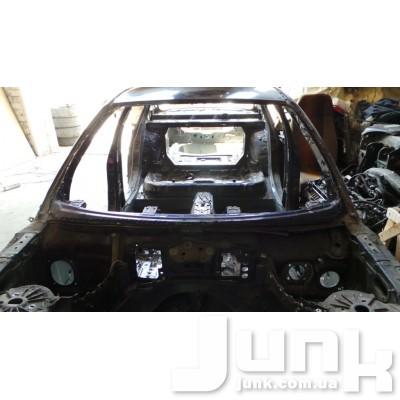 Боковой каркас левый для BMW 5-серия E60/E61 2003-2009 oe 41217111313 разборка бу