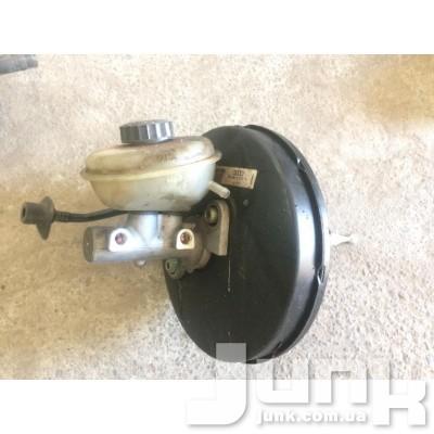 Вакуумный усилитель тормозов для A4 B5 Б/У oe 8D0612105F разборка бу
