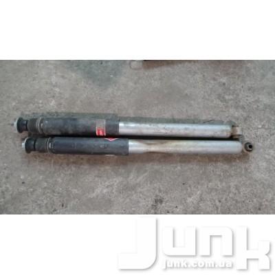 Амортизатор задний для W203 C-Klasse 2000-2007 Б/У oe  разборка бу