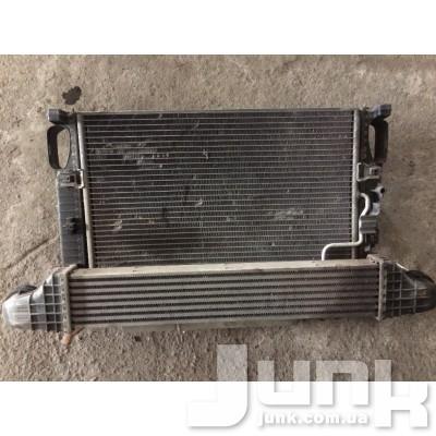 Осушитель кондиционера для Mercedes W211 oe A2118350047 разборка бу