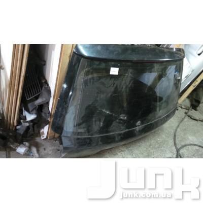 Крышка багажника (ляда) для Audi A6 C5 oe  разборка бу