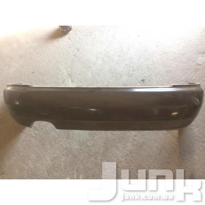 Бампер задний для Audi oe 8D5807303A разборка бу