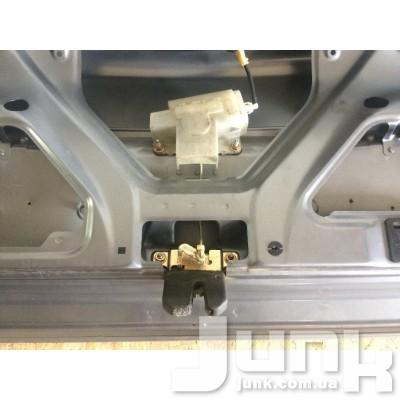 Замок крышки багажника для Audi A4 B5 oe 8L0827505F разборка бу