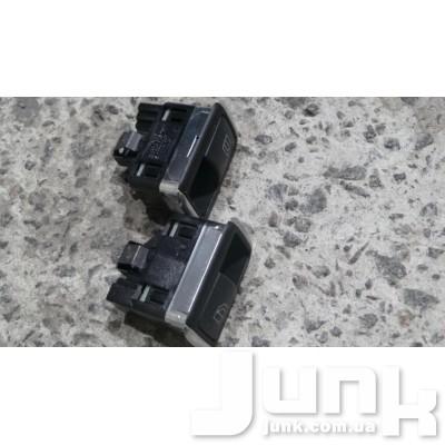 Кнопка стеклоподъёмника для Mercedes Benz ое A2049057601 oe A2049057601 разборка бу