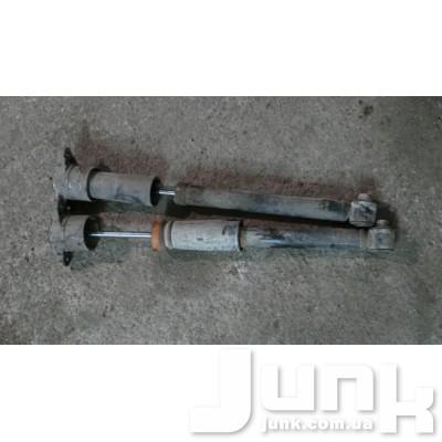 Амортизатор задний для Audi A6 (C5) 1997-2004 oe  разборка бу