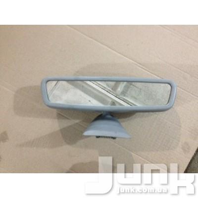 Зеркало заднего вида для Mercedes W203 oe A2088100117 разборка бу