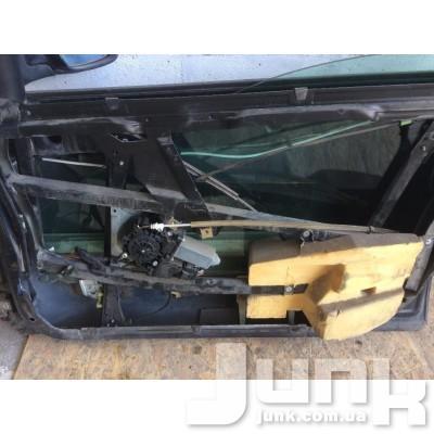 Замок передней правой двери для Audi oe 8D1837016F разборка бу