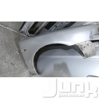 Крыло правое для Audi A4 (B5) 1994-2000 oe  разборка бу