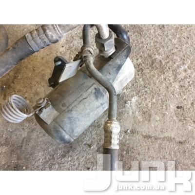 Осушитель кондиционера для Audi A6 C5 oe 4B0820192 разборка бу