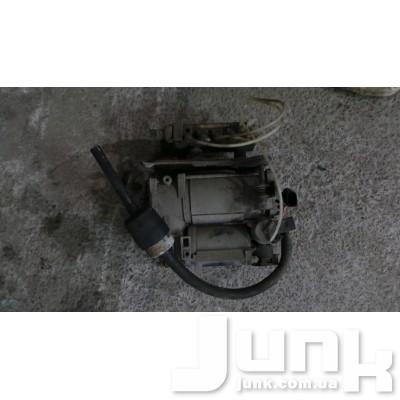 Компрессор пневмоподвески для W220 S-Klasse 1998-2005 Б/У oe A2113200304 разборка бу