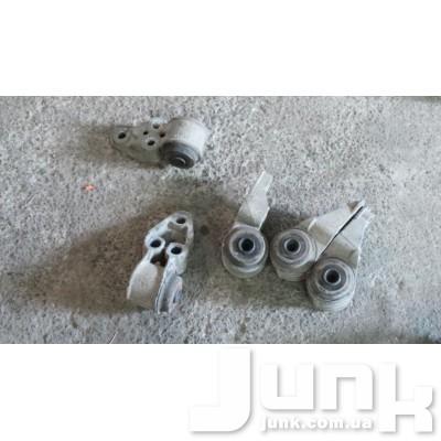 Опора задней балки для Audi A6 (C5) 1997-2004 oe 8E0501521H разборка бу
