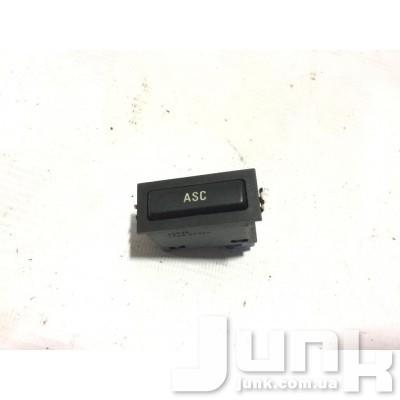 выключатель системы asc для E39 Б/У oe 61318363694 разборка бу