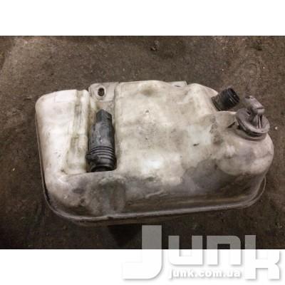 Бачок омывателя для BMW E39 oe 61608381038 разборка бу