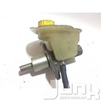 Бачок тормозного цилиндра для Audi A4 (B5) 1994-2000 oe 4B0611301E разборка бу