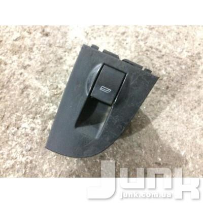 Кнопка стеклоподъемника для Audi A6 C5 oe 4B0959855 разборка бу