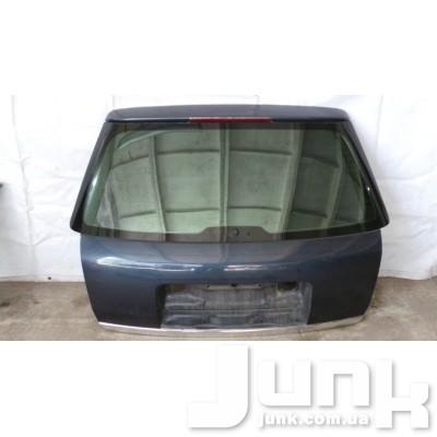 Дверь задняя (ляда) для Audi A6 (C5) 1997-2004 oe  разборка бу