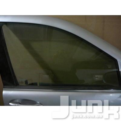 Стекло двери передней прав. для Mercedes Benz W220 S-Klasse 1998-2005 oe A2207200218 разборка бу