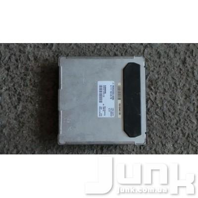 Блок управления двигателем для Mercedes Benz ое A1111532579 oe A1111532579 разборка бу