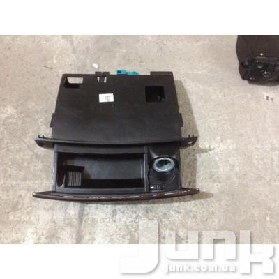 Пепельница передняя для Mercedes W220 oe A2206800252 разборка бу