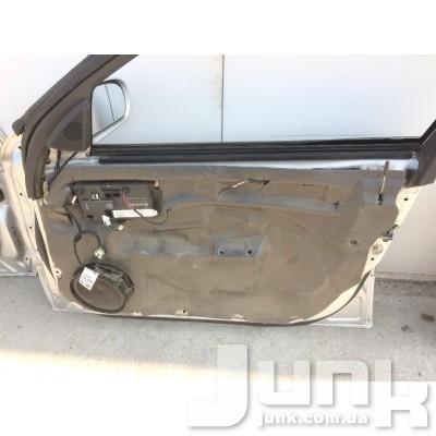 Механизм стеклоподъёмника передний прав. для Mercedes W211 oe A2117200446 разборка бу