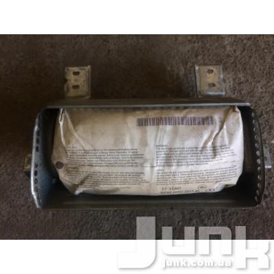 Подушка безопасности пассажира для Audi A4 B5 oe 8D0880201B разборка бу