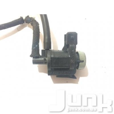 Клапан регулирования давления наддува для Audi A4 B5 oe 1J0906283A разборка бу