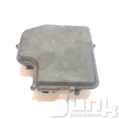 Коробка для мозгов для Audi A4 (B5) 1994-2000 oe  разборка бу
