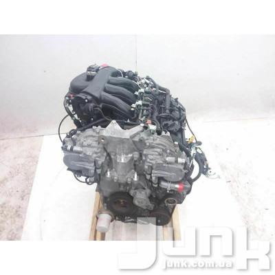 Двигатель для Infiniti QX60 (2012-2021) oe  разборка бу