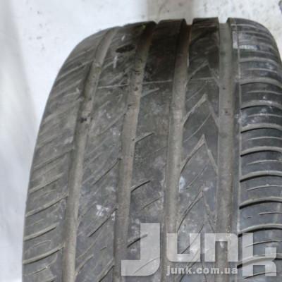 Шины Gislaved Ultra Speed 2 275/45 ZR20 110Y XL Б/У 7 мм oe  разборка бу