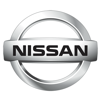 разборка Nissan бу запчасти Nissan