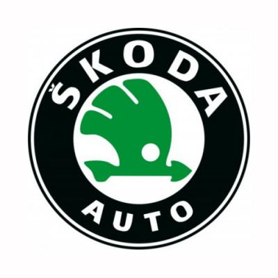 разборка Skoda бу запчасти Skoda