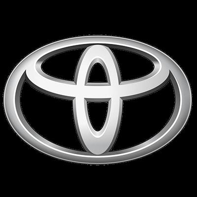 разборка Toyota бу запчасти Toyota