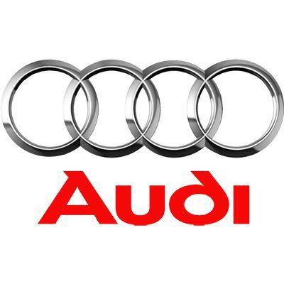 разборка Audi бу запчасти Audi