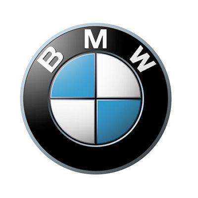 разборка BMW бу запчасти BMW