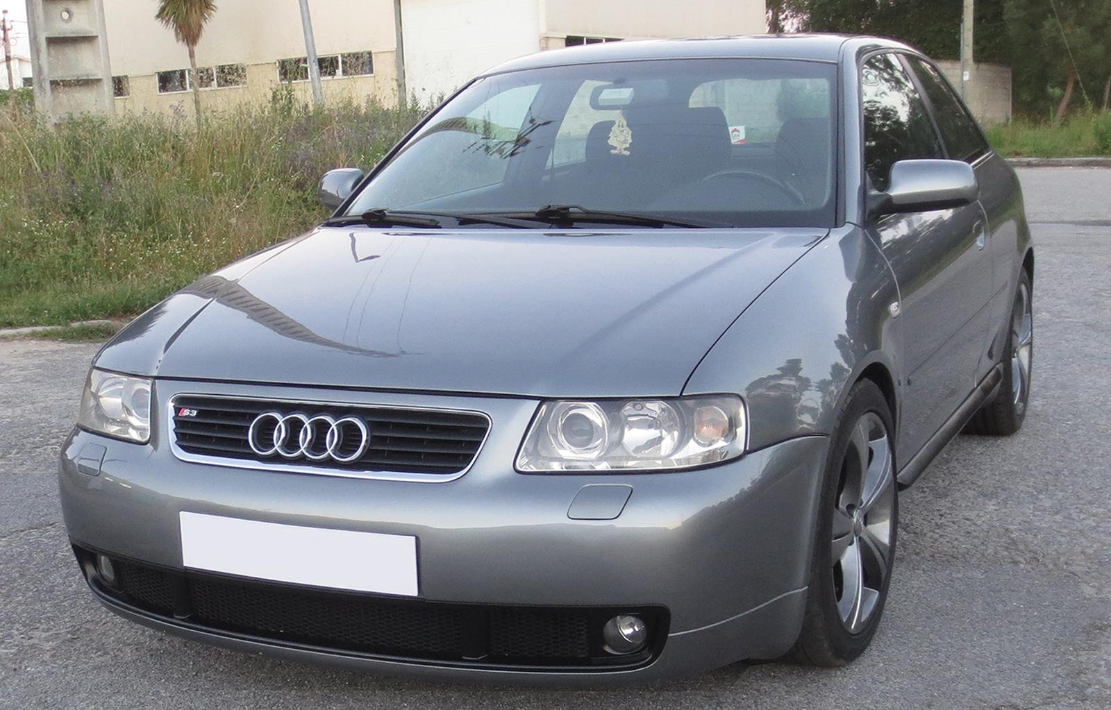 разборка ауди а3 8л, запчасти Audi A3 8L