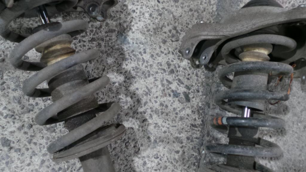 авторазборка, разборка, шрот, Кременчуг, Ауди А6 С6, Audi A6 C6, б/у запчасти