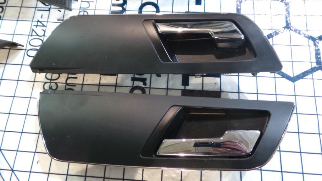 авторазборка, разборка, шрот, Чернигов, Мерседес W221 C-класс, Mercedes W221, б/у запчасти