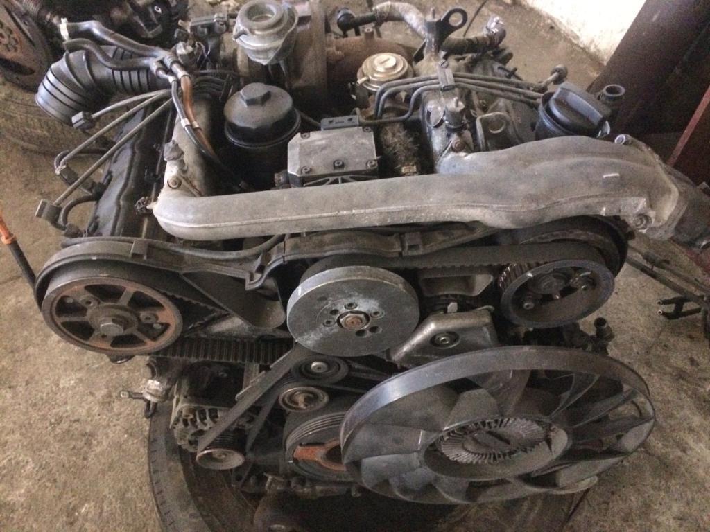 авторазборка, разборка, шрот, Каменское, Ауди А6 С5, Audi A6 C5, б/у запчасти