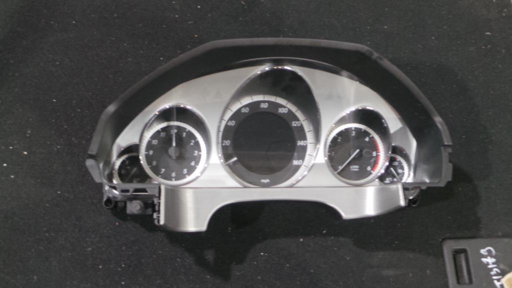 авторазборка, разборка, шрот, Черновцы, Мерседес W212 Е-класс, Mercedes W212, б/у запчасти