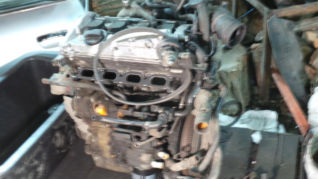 авторазборка, разборка, шрот, Ужгород, Ауди А3 8Л, Audi A3 8L, б/у запчасти