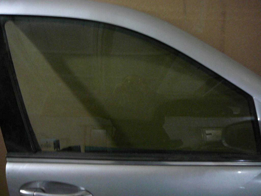 авторазборка, разборка, шрот, Львов, Мерседес W220 С-класс, Mercedes W220, б/у запчасти