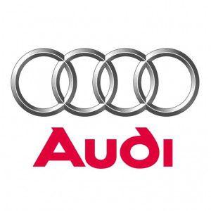 авторазборка шрот ауди в Днепре разбор авто Audi днепр
