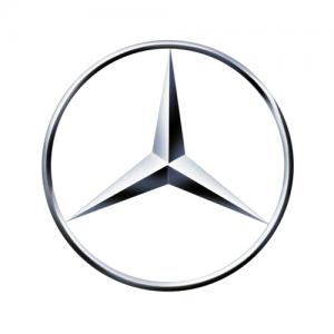 авторазборка шрот мерседес в Днепре разбор авто Mercedes днепр